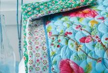 New Pip Bedding / Gorgeous and striking new bedding from Pip Studio and available at Daisy Park