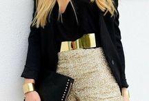 Fashionz II / by Katie Cooper