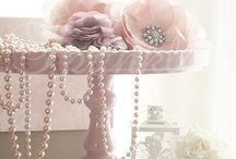 Bedroom Ideas 4 My Home / by Dawn Costner
