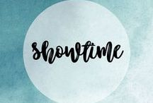 Show Time…. / From PrintSource to Indigo to Surtex!  From Set-up to Selling!