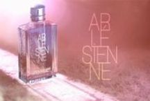 Arlesienne / Inspiration from the city or Arles! / by L'OCCITANE