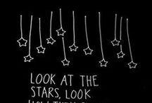 tat: moon +star / inspiration... (insp)