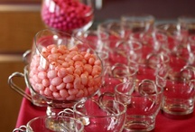 Baby Shower, Baby Naming & Bris Events / Baby Showers, Baby Naming/Bris parties designed by B Lee Events, a NYC Party and Event Planning Company.