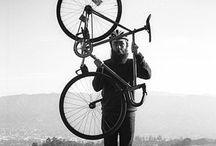 Cycle Chic / by Fanta Sandra