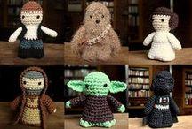 DIY- Crochet y trapillo