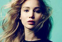 My Fave Actress'