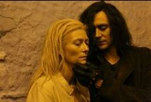 only lovers left alive etc.