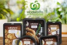 Wiltshire - Available at Woolworths / Our range of everyday heroes cookware is waiting for you at Woolies, here's what they have instore.