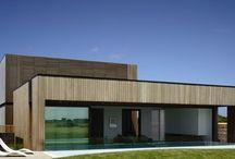 ARQUITECTURA -DECORACIÓN / arquitectura, casas, bares, piletas, patios, jardines, balcones amueblamiento, decoracion, ideas, diy.