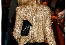 """Style me baby / """"A girl should be two things: classy and fabulous."""" ― Coco Chanel / by Lili"""