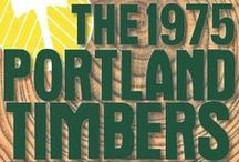 Soccer City, USA / My favorite team in my favorite football city! RCTID / by Victoria Klum