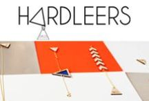 HARDLEERS BY IWSBS