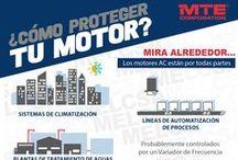 Soluciones MELCSA / Control Techniques Hitachi Mitsubishi Electric  CG Emotron  Moeller Weidmuller Exor Pepperl+Fuchs Brady Dynapar MTE SineTamer