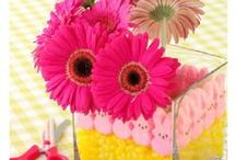 Crafts: Easter Craft Ideas / Only Easter Crafts