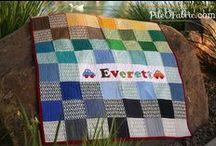 Baby Quilts / Квилт для детей