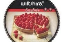 Wiltshire - Available at Spotlight