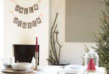 LiefsLabel ♡ Styling / Onze toppertjes voor je huis! Maak je eigen slinger op www.LiefsLabel.nl Wil je jouw mooie moment met ons delen? Mail je foto naar hallo@liefslabel.nl of deel op Facebook of Instagram @liefslabel #mooimoment. We zijn altijd heel nieuwsgierig waar onze toppertjes terecht komen!