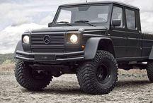 JEEP / #jeep #willyz #wrangler #cherokee #4x4 #old #new