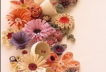 luv for quilling