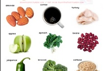 Beneficiile remediilor naturale