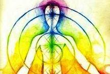 Health, Yoga & Spirituality