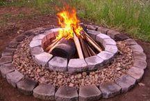 Home Ext - Fire