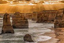 Visit Victoria, Australia