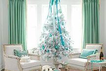 This years Christmas Decor Ideas