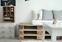 Home - Pallets & Wood / Pallets Pallets Pallets