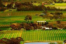 Visit South Australia, Australia