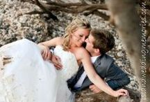Sweet Moments / sometimes the camera can catch so much emotion - love is truly in the air!
