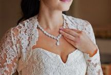 Mature Gowns / Stunning gowns for the mature bride!