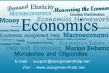 Economics Assignment Help / log on to http://www.assignmenthelp.net/economics_assignment_help Assignment Help offers help to students with their assignments and homework problems. We regularly post interesting education related quizzes, queries, problems with solutions, essays, book reviews and fun learning method to help students with their studies. We offer assignment help in all subjects and for all grades from Kindergarten to P.hD