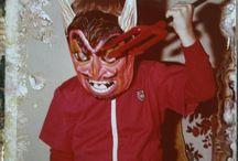 That horned fella / by greg&jodieburnette