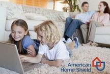 Home Technology / Technology is always changing. Stay up to date with the latest and greatest home technology trends.