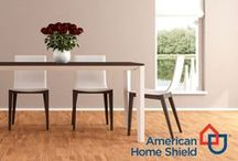 Dining Room Ideas / Great tips on how to create your dream dining room.