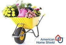 Lawn & Garden / Your guide to getting the best curbside appeal.