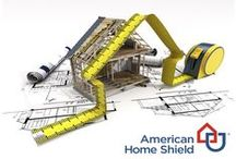 DIY and Home Improvement / DIY and Home Improvement | Make your home the way you want it, one step at a time.