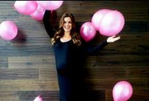PinkBlush New Arrivals! / All PinkBlush, all the time! / by PinkBlush Maternity