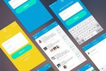 Freebies / Looking for all the awesome freebies related to design. We have covered it here. From UI Kits to App templates, business cards to branding mockups, you will get all the freebies here.