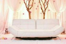 OgMa's event rentals, planning and design specialists. / Wedding decoration. Wedding,Party,Rental Supplies