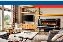 Dream Upgrade Sweepstakes 2015 / American Home Shield® wants to help make your wishes come true with the Dream Upgrade Sweepstakes. One lucky winner will receive a $500 Home Depot® gift card to achieve the home upgrade of their dreams. For your chance to enter and full rules visit: ahs.com/dreamupgrade