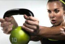 Deportes / Una vida activa puede ser chic y con brillo de grandes marcas