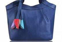 Bags / Creative bags