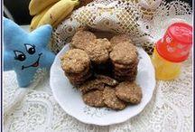 Babyrezepte - Бебешки рецепти / Rezepte für Baby und Kinder Рецепти за бебета и деца