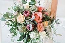 Ideen für deinen Brautstrauß
