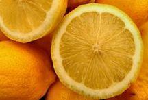 Vitamin ve Mineral İçeren Gıdalar / Hangi meyveler hangi sebzeler hangi vitamin ve mineralleri içerir. Hangi vitaminler hangi meyve ve sebzelerde vardır. Öğrenmek için bu panomuzu takip edin.