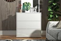 Skandica furniture