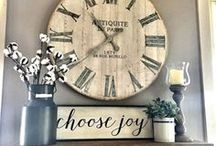 Time to say SELSEY. / https://selsey.pl/k/67/zegary #selsey #clock #horloge #o'clock #inspiration #interior #home
