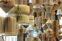 upcycling / DIY or Don't / by Liesbeth Janszen
